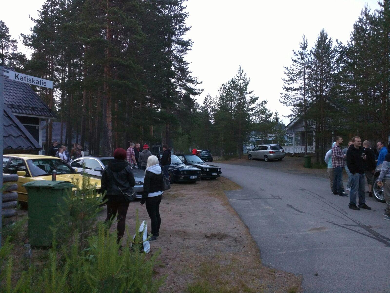 Juhis Kalajoki Bimmerparty 2015 604